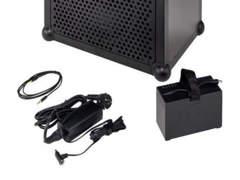 33883 Bluetooth Boxen Soundboks 2
