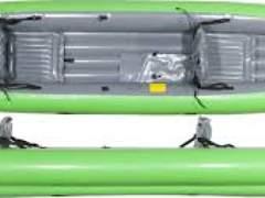 3615 Gumotex Solar grün