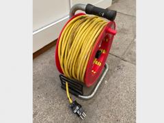 34135 Kabelrolle 50 Meter