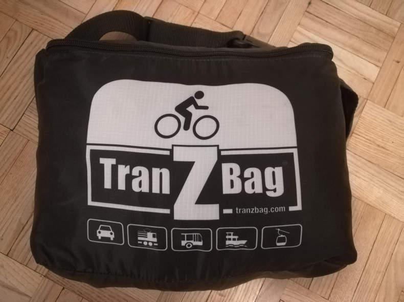 34227 TranZbag Original