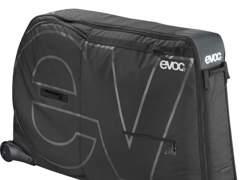 34254 EVOC BIKE TRAVEL BAG