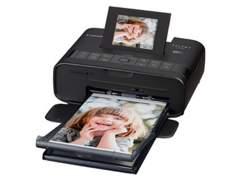3647 Fotodrucker Canon SELPHY CP1200