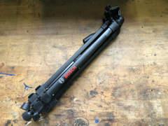 34339 Linienlaser Bosch GCL 2-15