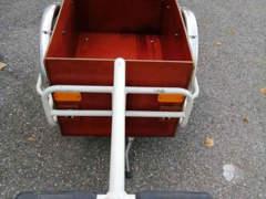 34623 Transportwagen