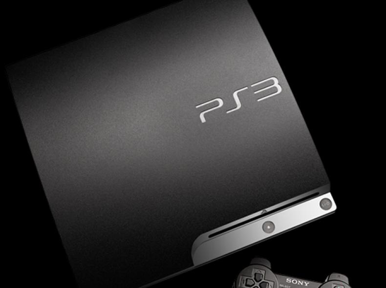 34640 Playstation 3