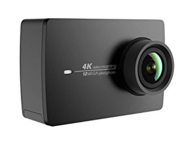 3806 Actionkamera Xiaomi YI 4k