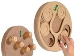 3836 Intelligenzspielzeug