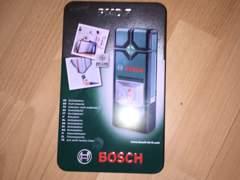 3861 Bosch Multidetektor