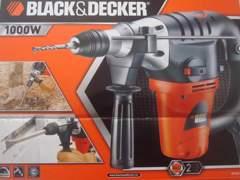 sharely bohrhammer starke bohrmaschine. Black Bedroom Furniture Sets. Home Design Ideas