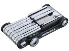 3906 Velowerkzeug / Fahrradwerkzeug