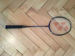 4031 Badminton-Racket