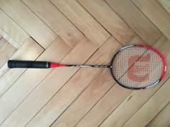4032 Badminton-Racket