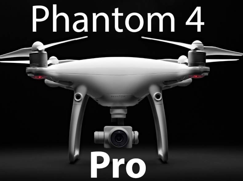sharely dji phantom 4 pro. Black Bedroom Furniture Sets. Home Design Ideas