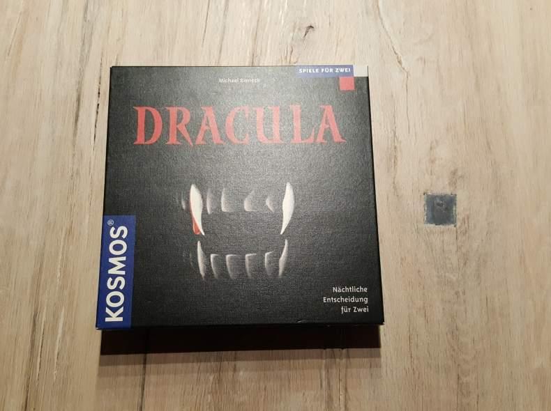 4059 Spiel Dracula