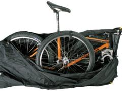 4285 Velo-Transport-Tasche