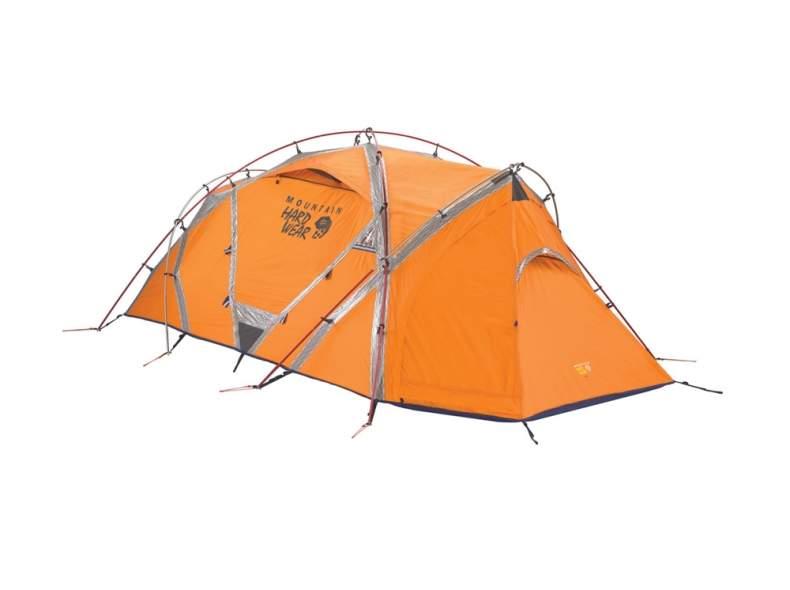 4368 Mountain Hardwear Expeditionszelt