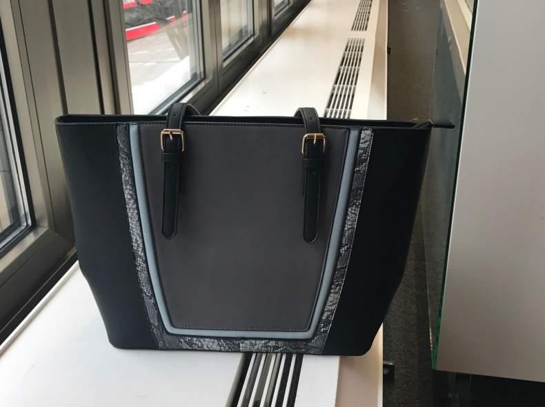 4396 Handtasche
