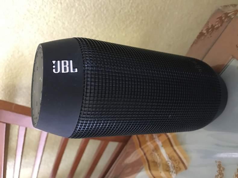 4456 JBL Pulse
