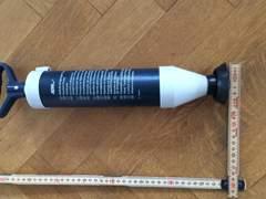 4562 Abflussreinigungs-Pumpe