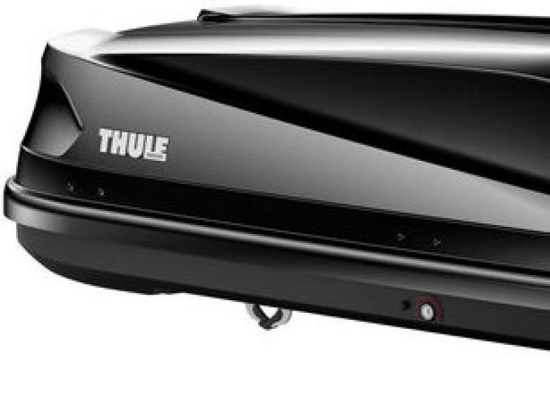 4573 Thule Dachbox Touring L 780 (420l)