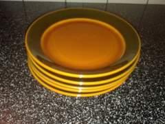 5051 diverse Teller