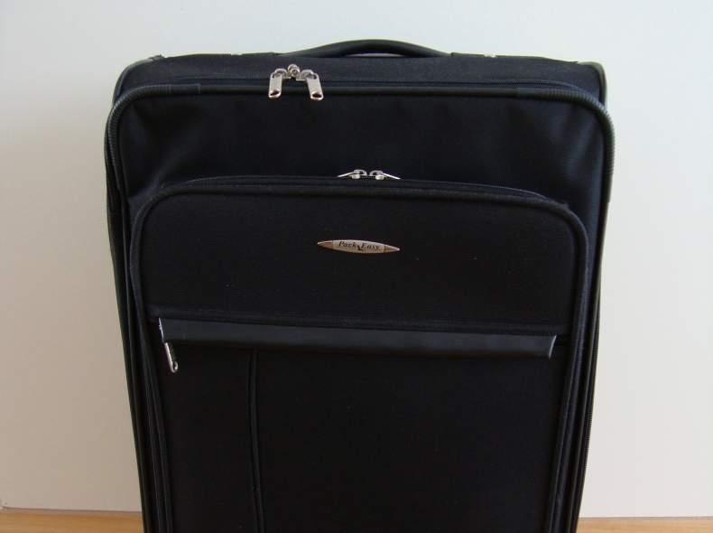 5106 Koffer