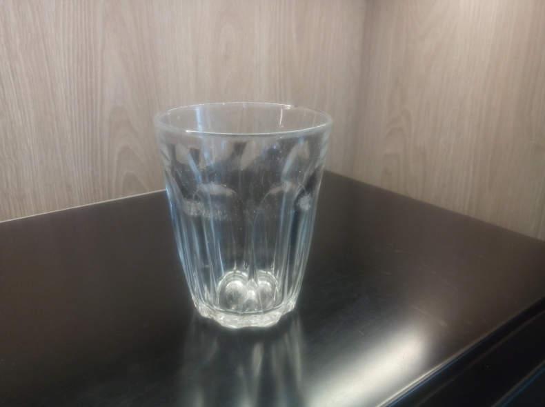 5175 ca. 30 Wassergläser