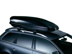 5227 Thule Dachbox Motion 800   (460l)