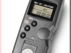 56 Fernbedienung für Canon, Remote