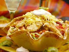 175 Tortilla formen