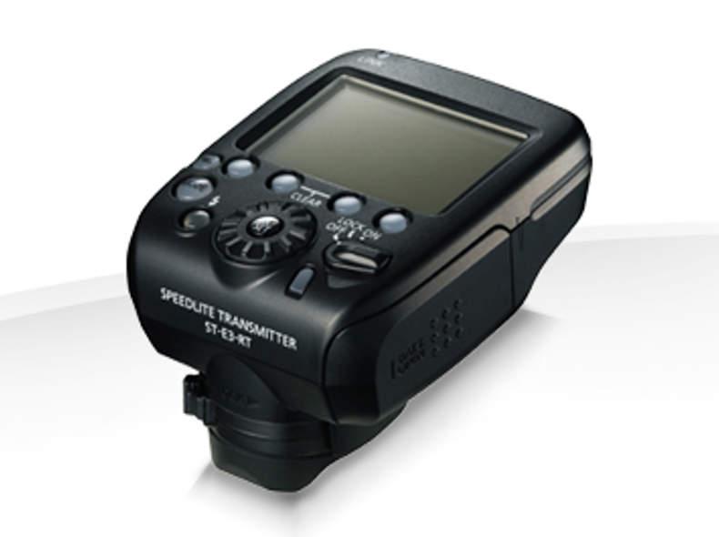 318 Canon Transmitter ST-E3-RT
