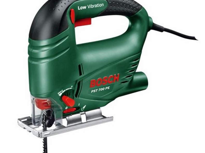 446 Stichsäge Bosch PST 700 PE