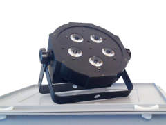 499 Festbeleuchtung (4 Stk) - Controll