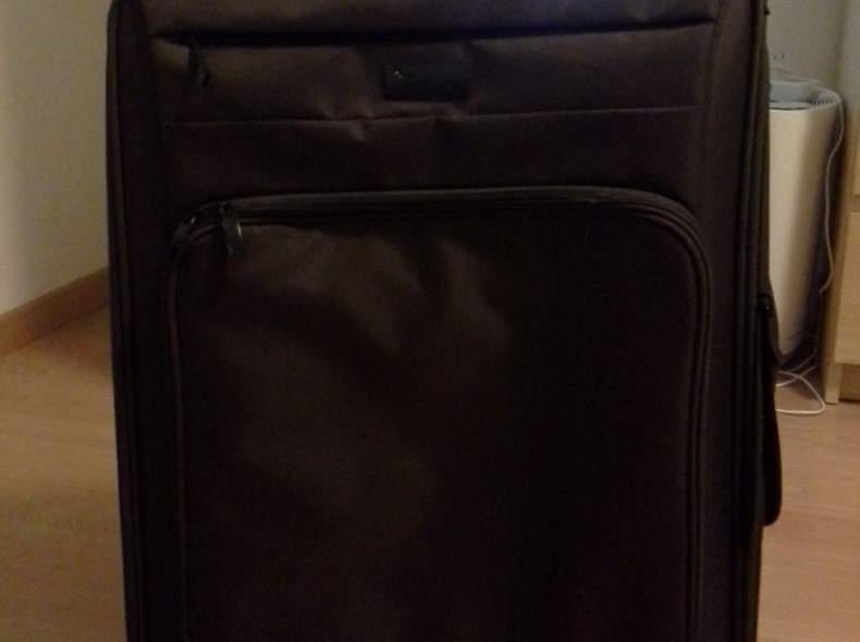 678 Koffer