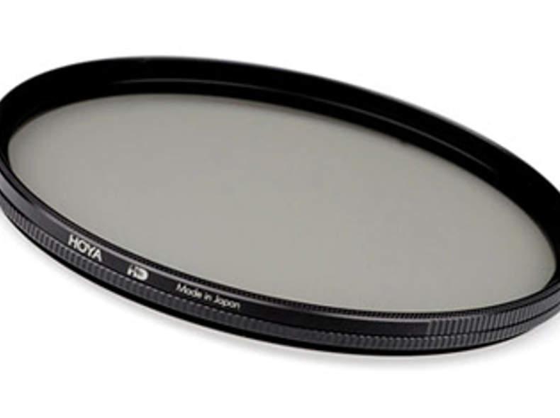 788 Stern Filter 4-Strahlen 77mm