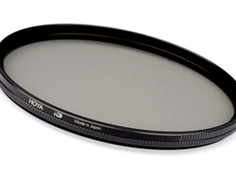 789 Stern Filter 6-Strahlen 77mm