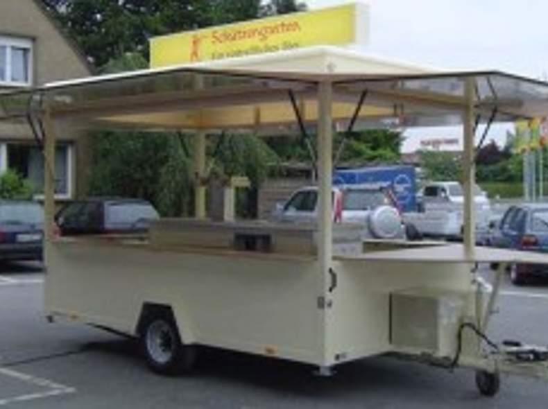 981 Barwagen