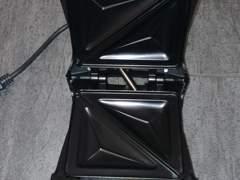 994 Sandwich Toaster