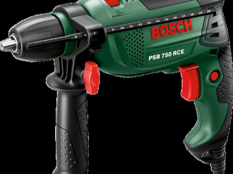 1029 Schlagbohrmaschine Bosch
