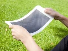 1033 e5 Changers Solar Starter Kit