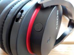 1163 MDR-1RBT Bluetooth Kopfhörer