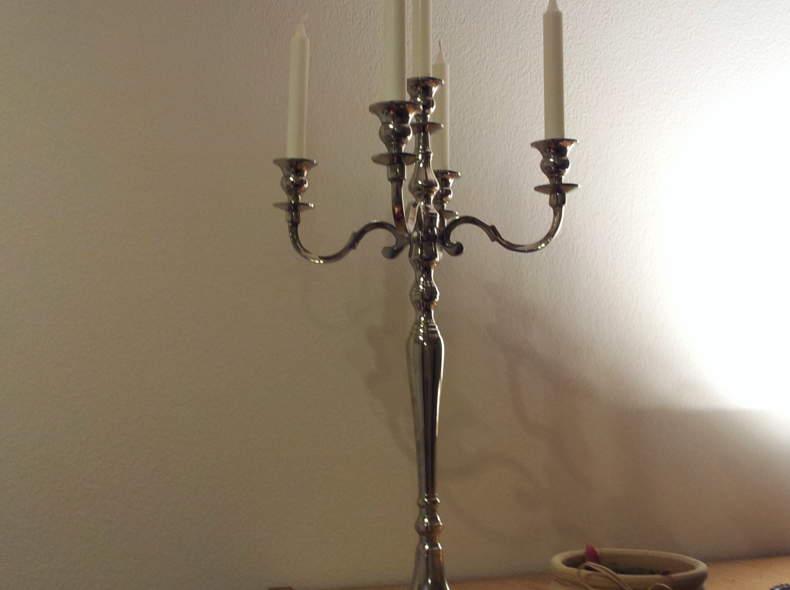 1246 Kerzenständer