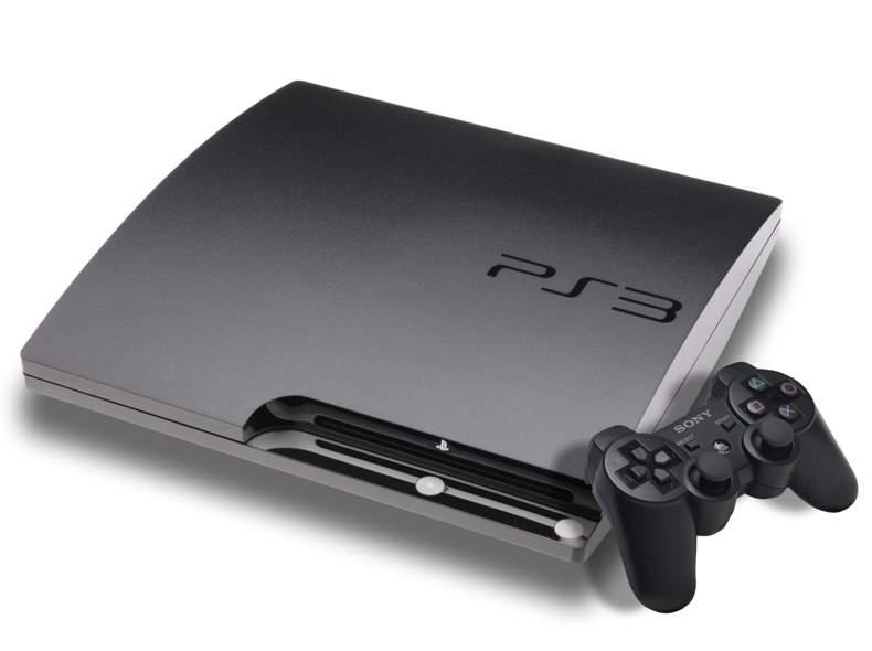 1416 Playstation 3