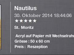 1623 Nautilus
