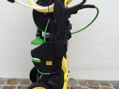 2078 Hochdruckreiniger Kaercher K5 Eco