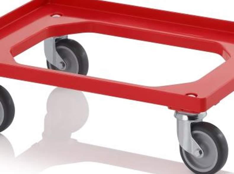 2230 Bern: Transportroller Umzug
