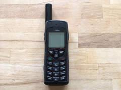 5361 Satelitentelefon Iridium 9555
