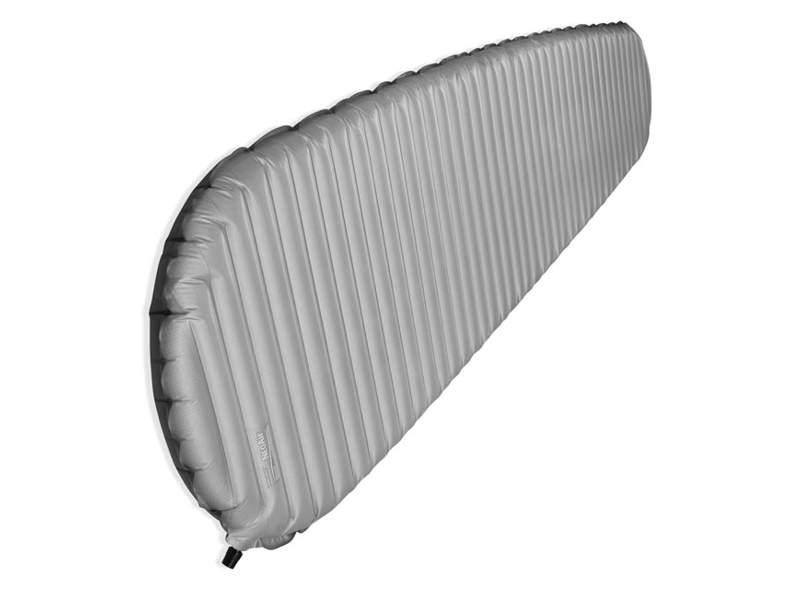 2348 Therm-a-Rest NeoAir XLite Isomatte