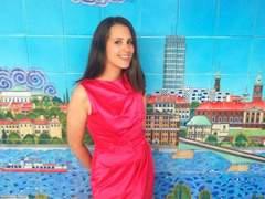2358 Karen Millen Abendkleid XS 34