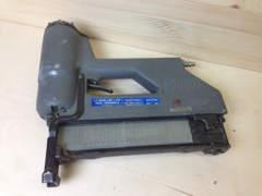 5380 Klammergerät Senco 50mm